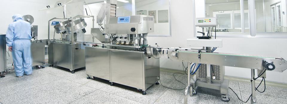Medichem_Slider-Base_Food_Factory1