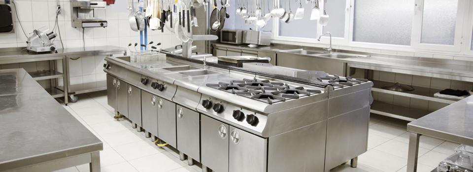Medichem_Slider-Base_Kitchen_Hygiene1